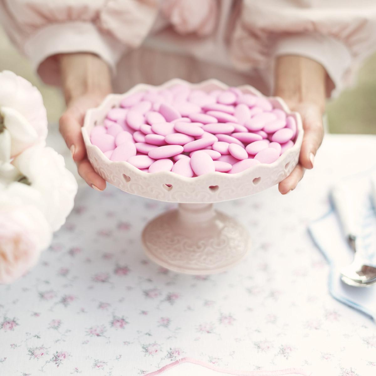Blanc MariClo' La tavola di Pasqua - Blog