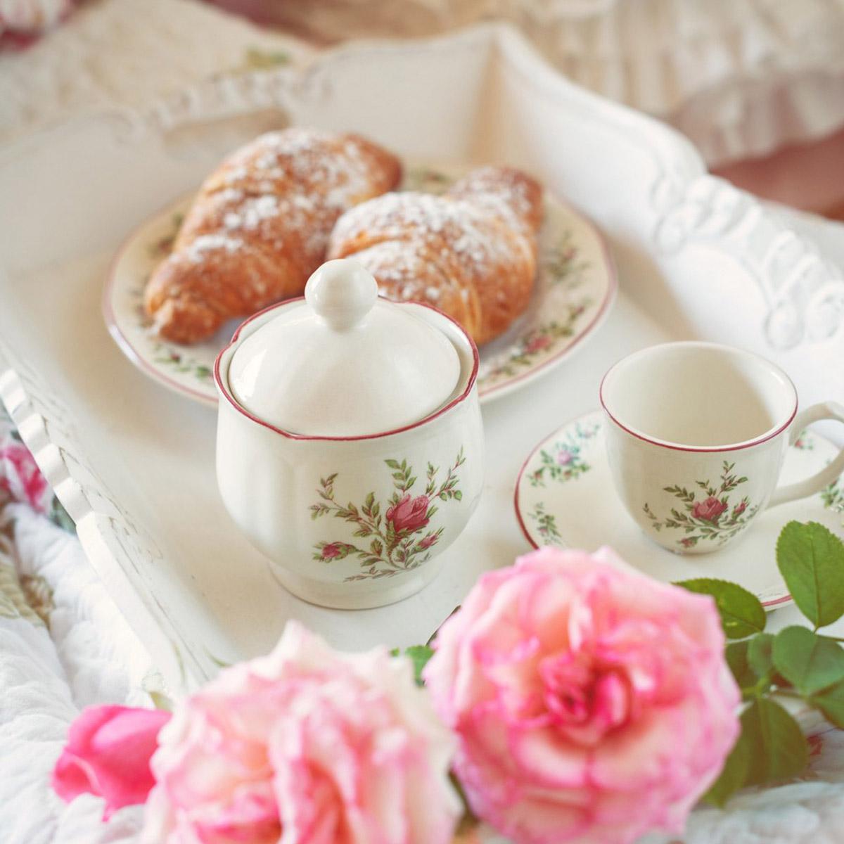Blanc MariClo' La tavola di Pasqua con le tovagliette - Blog
