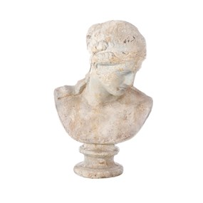 BUSTO A15985