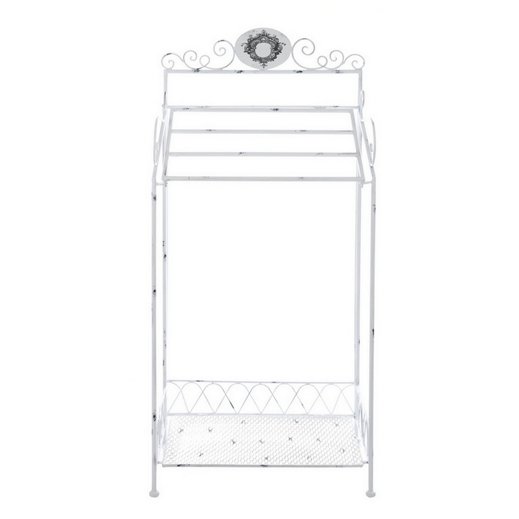 TOWEL RACK A21270