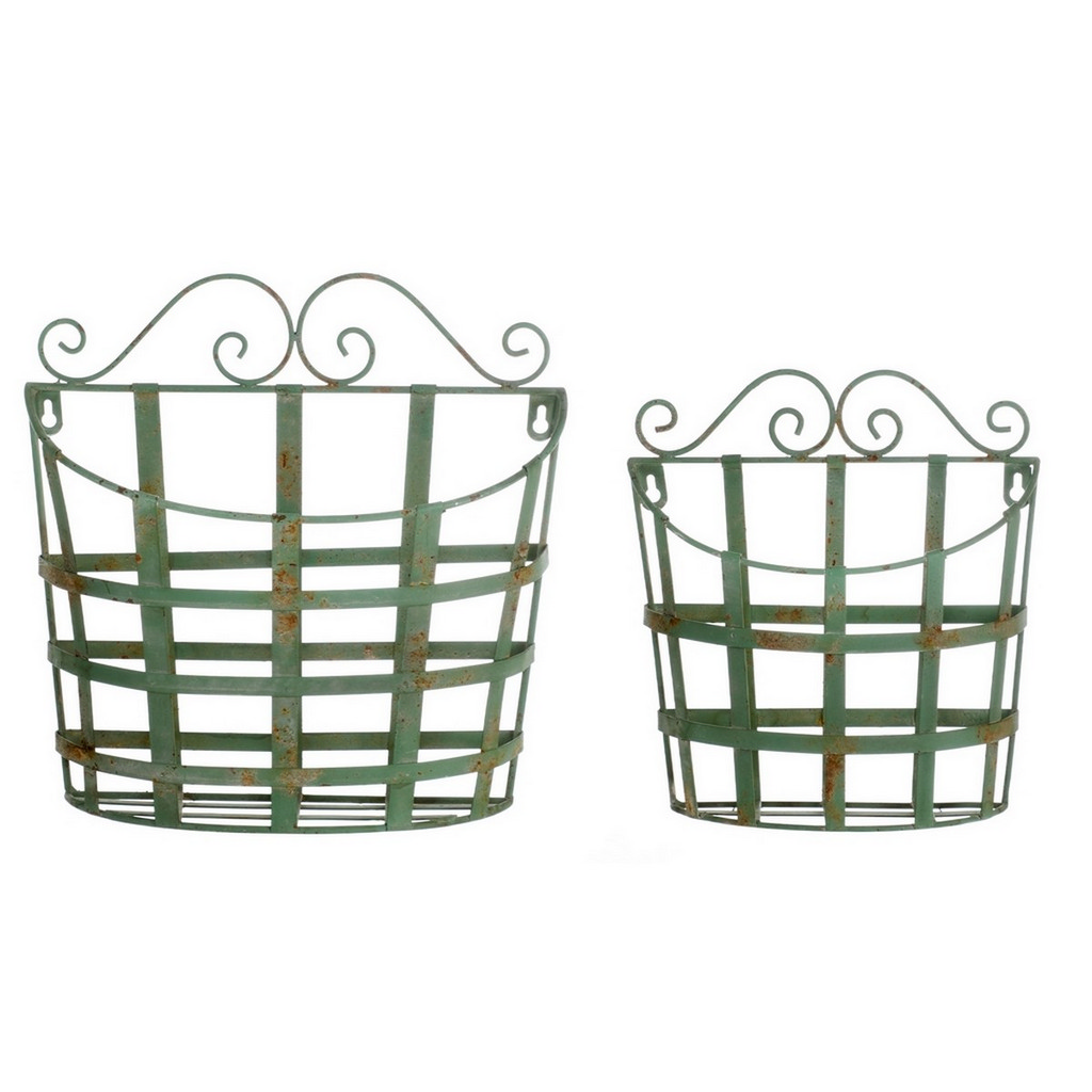 SET 2 BASKET A23428