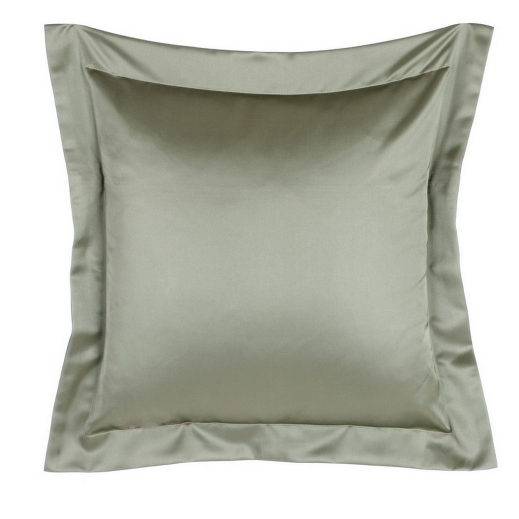 CUSHION WITH FLAP A2346799VC