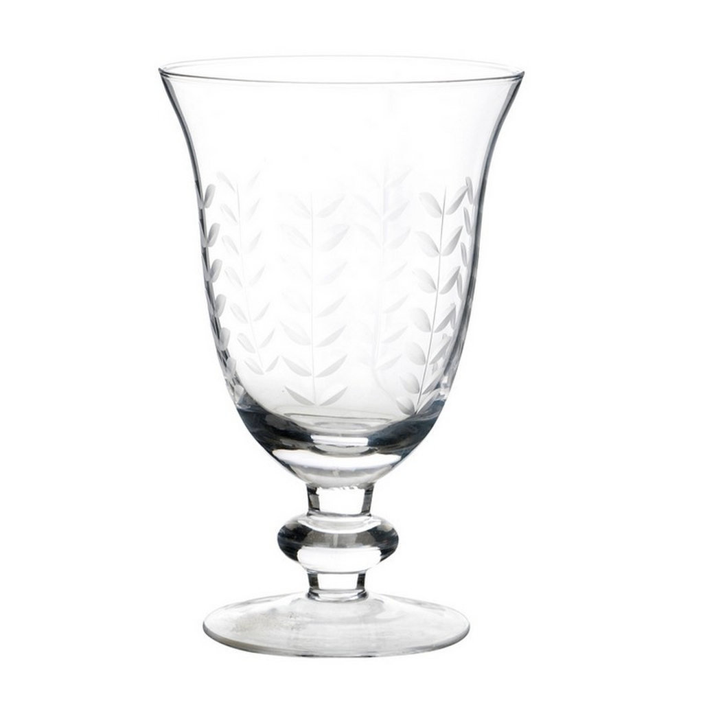 WATER GOBLET A23647
