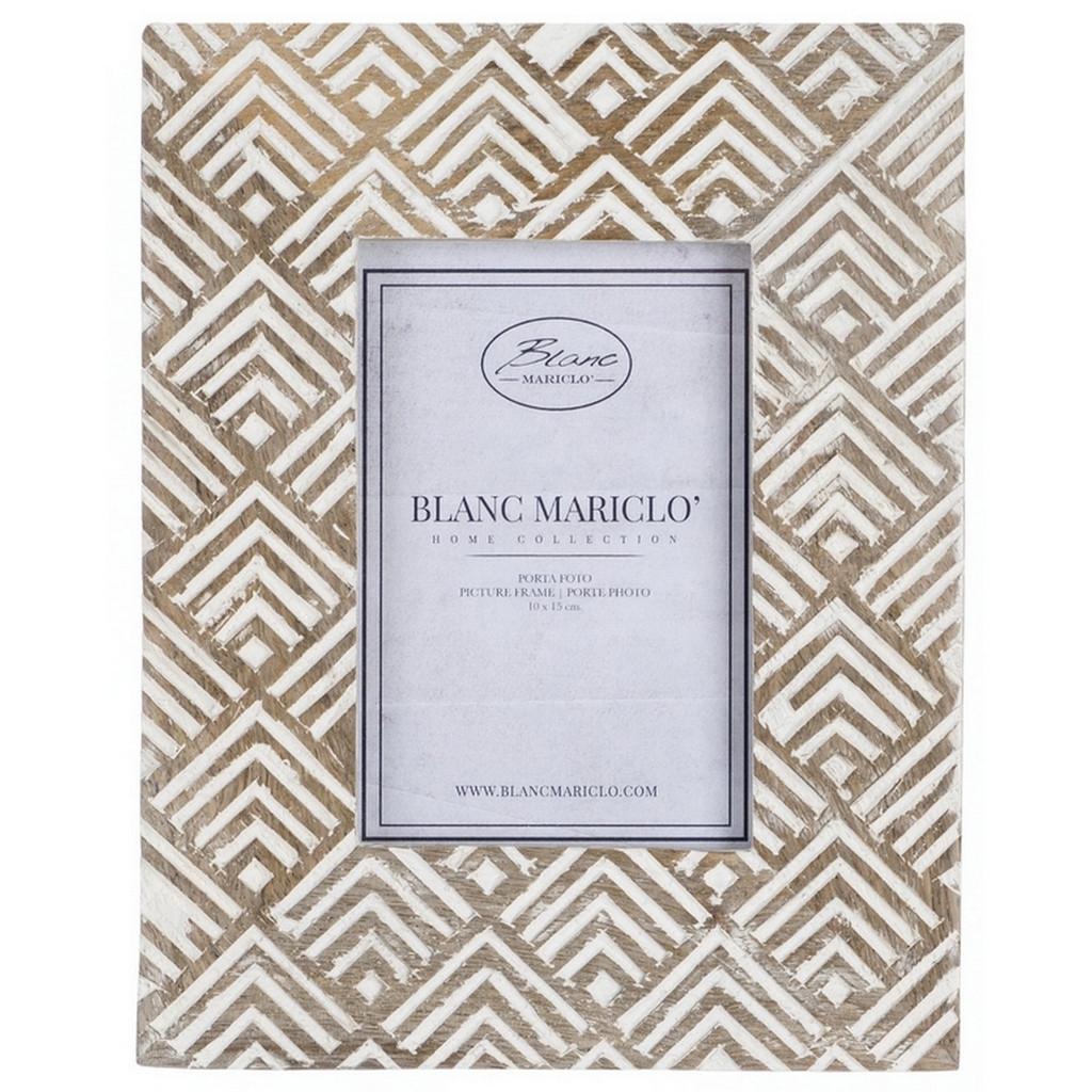 Blanc Mariclò presents Collezioni Couture