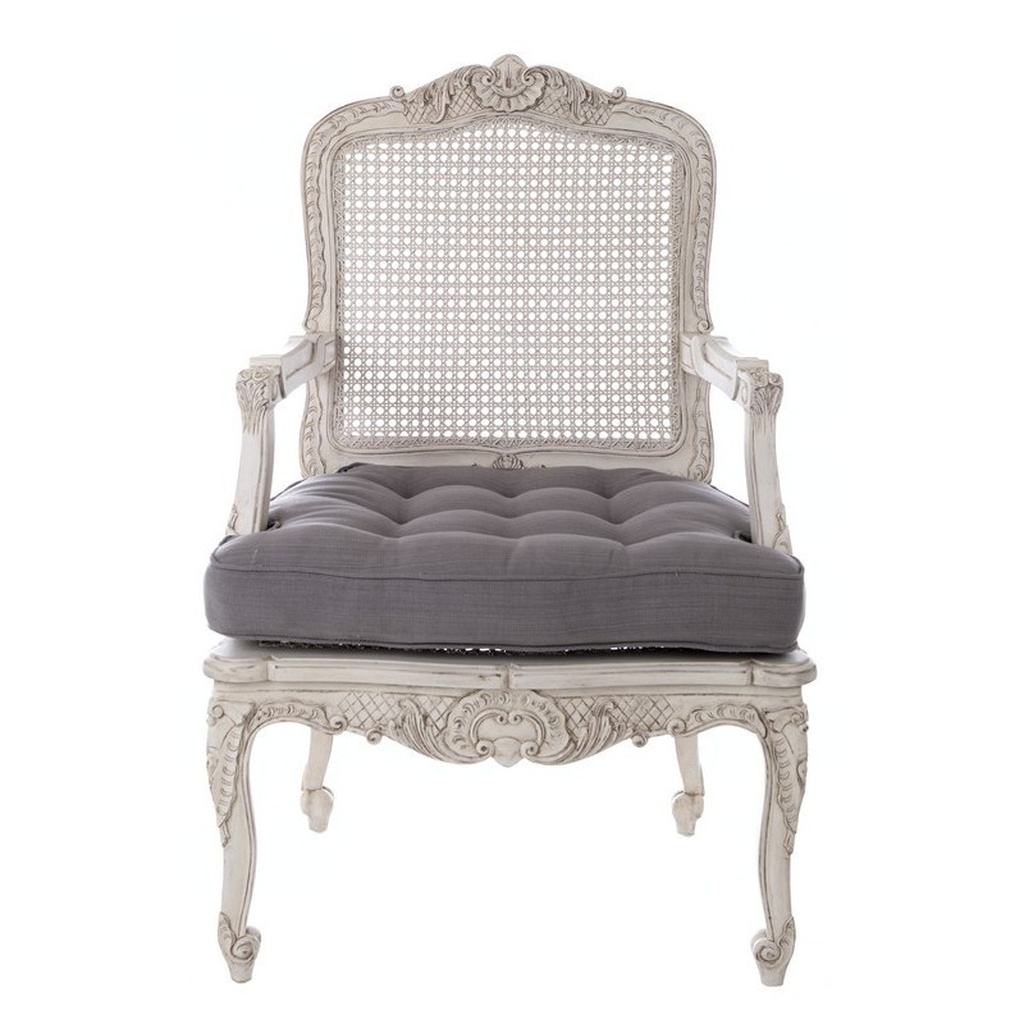 FAUTEUIL A25299