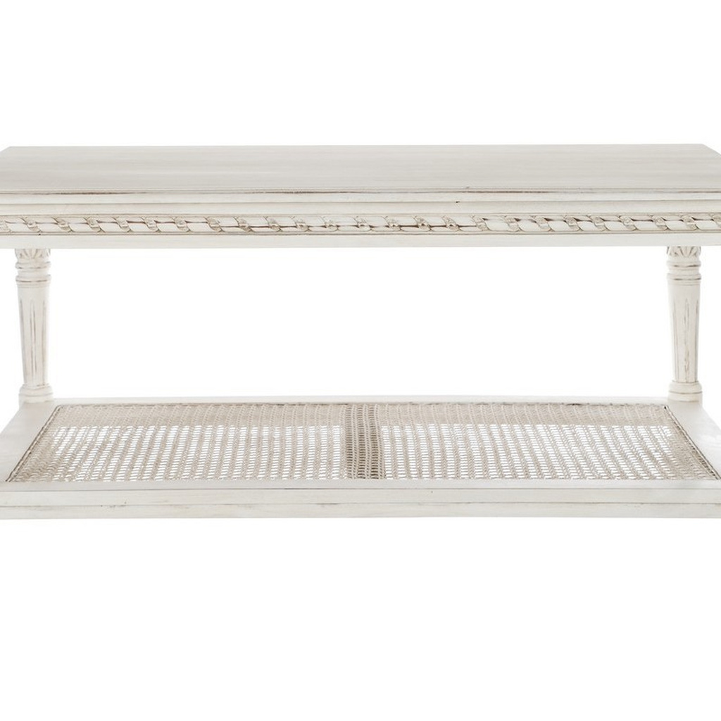 COFFEE TABLE A25300