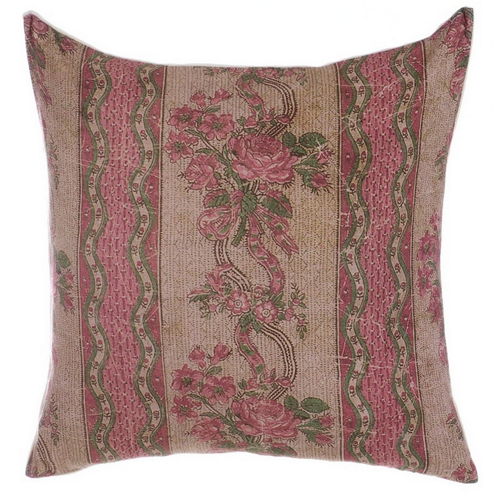 COUSSIN A26552