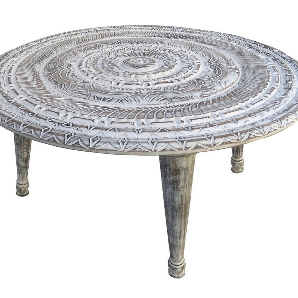 TABLE BASSE A26772