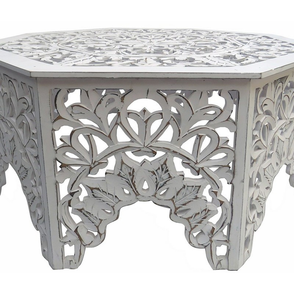 TABLE BASSE A26773