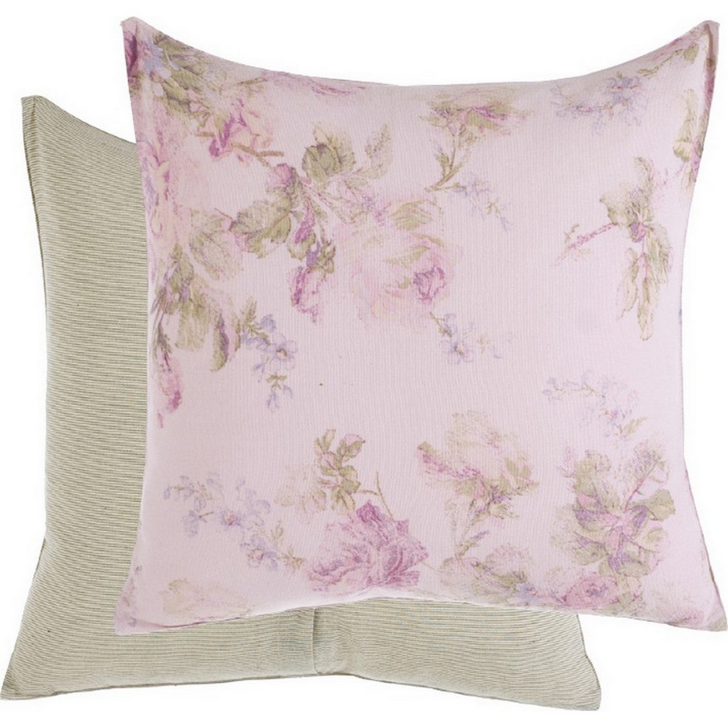 COUSSIN A27050