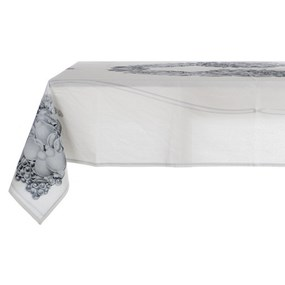 TABLE CLOTH A28137