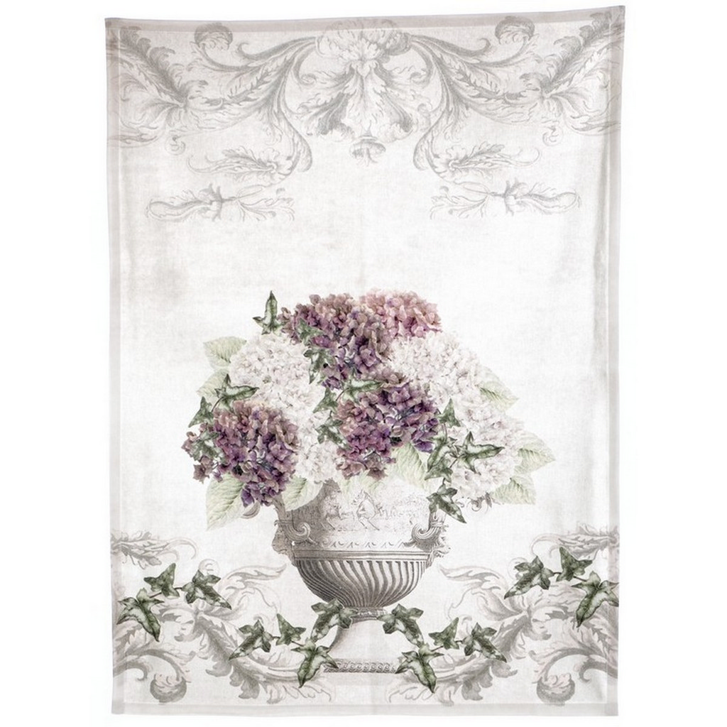 KITCHEN TOWEL A28148