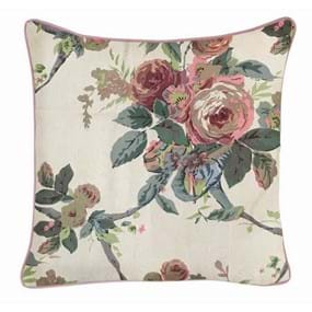COUSSIN A28939