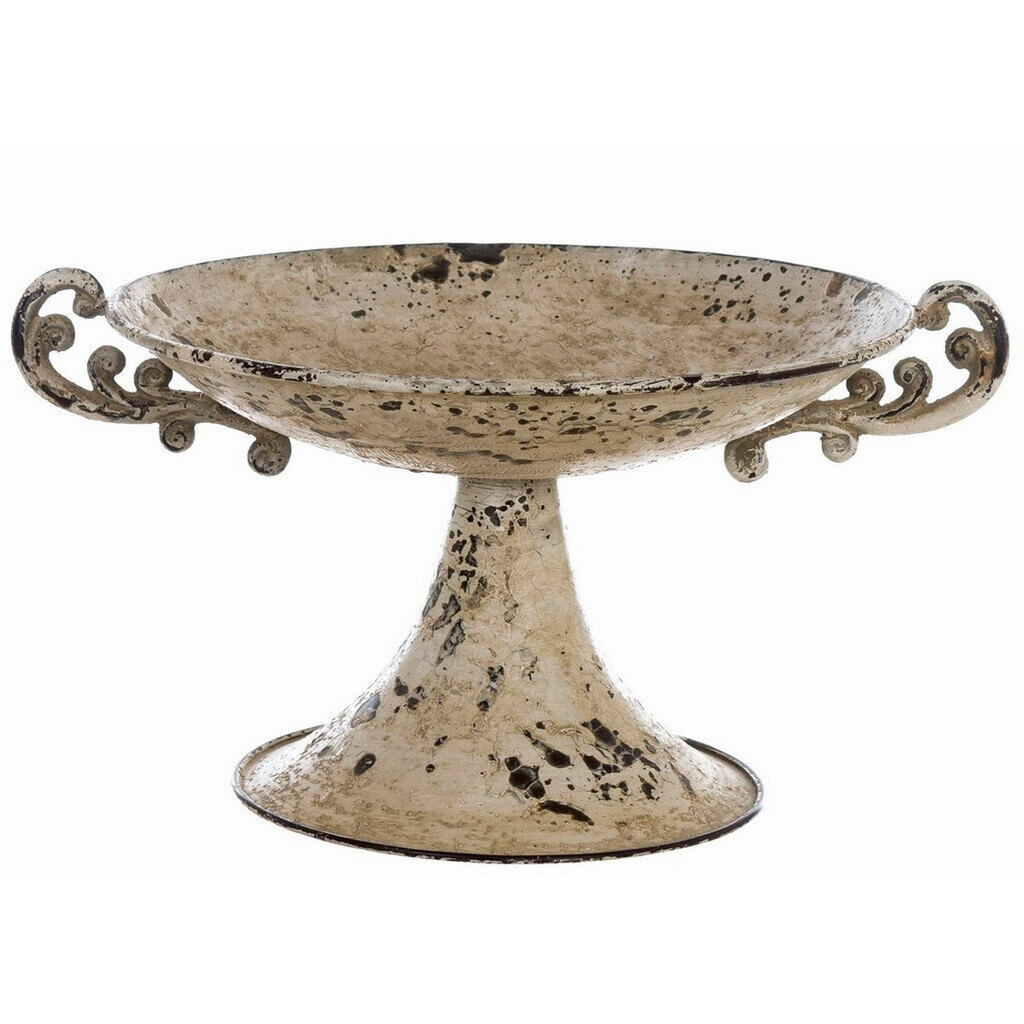 CAKE STAND A30458
