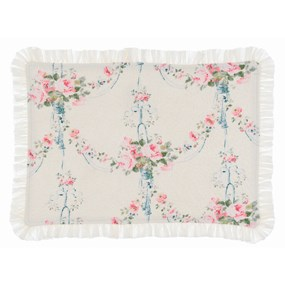 PLACEMAT A30485