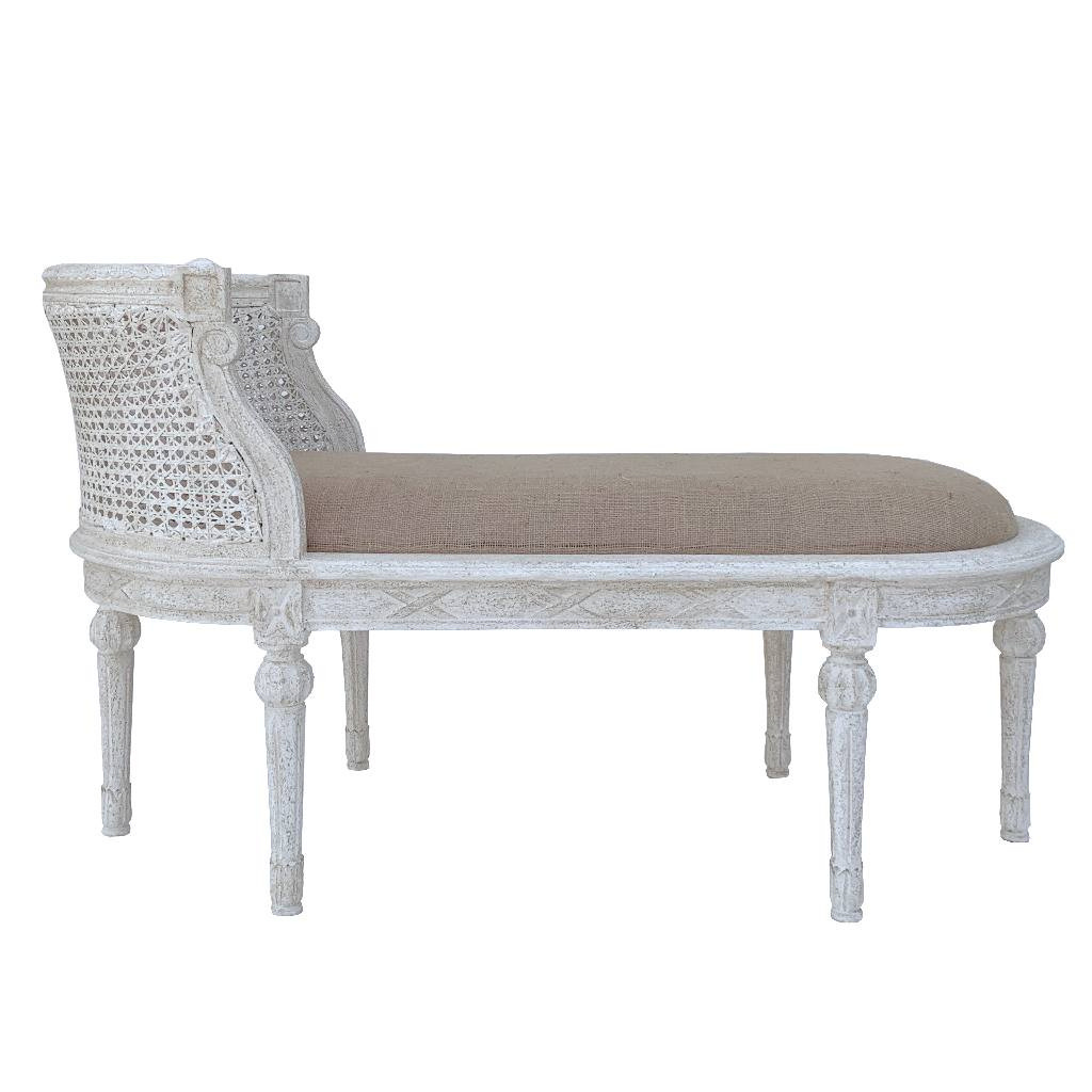 CHAISE LONG A30532