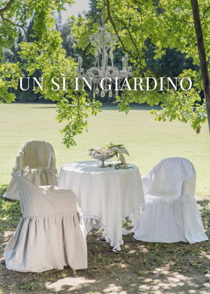 Matrimonio Country Chic Pisa : Blanc mariclò presents un matrimonio a primavera